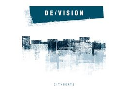 Citybeats 2CD Bonustracks Digibook Edition