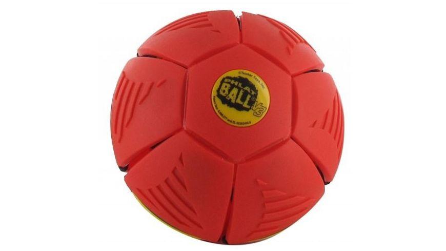 Tucker Toys Phlat Ball Classic Blue