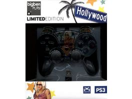 Controller California fuer die PS3