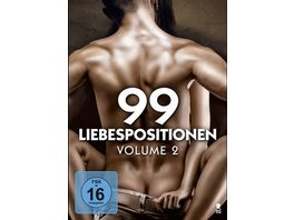 99 Liebespositionen Vol 2