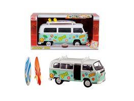 Dickie Surfer Van 1 14