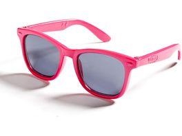 Heless Modische Sonnenbrillen