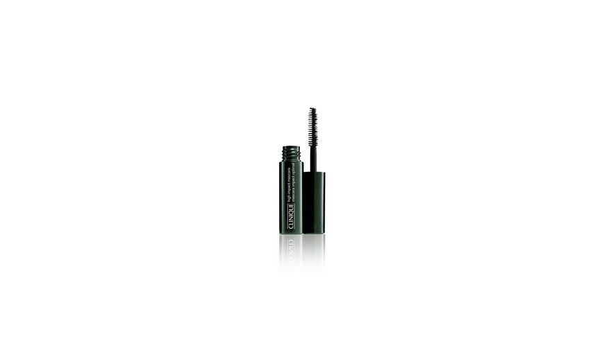 Clinique High Impact Mascara in Kennenlerngroesse