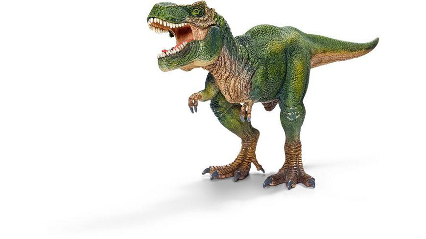 Schleich 14525 - Dinosaurier - Tyrannosaurus Rex