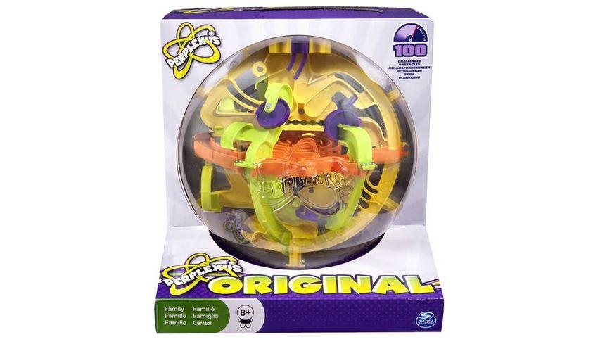 Spin Master Games Perplexus Original
