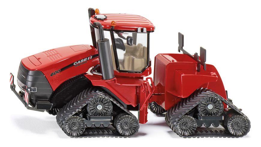 SIKU 3275 Farmer Case IH Quadtrac 600