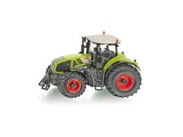SIKU 3280 Farmer Claas Axion 950