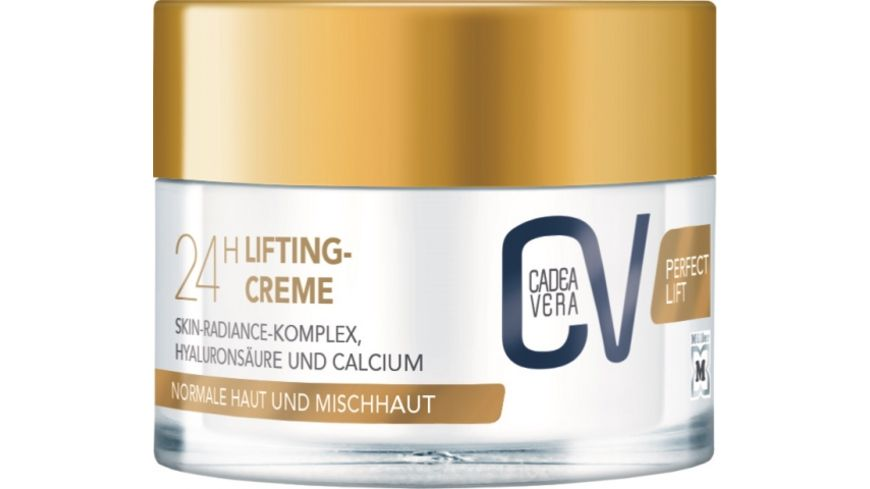 CV PERFECT LIFT 24H Lifting Creme