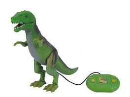Simba Nature World Dinosaurier Kabelsteuerung