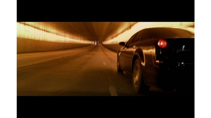 Hard Schocker Movies Uncut 3 Movie Box 3 DVDs
