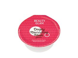BEAUTY GLAM Deeply Nourishing Mask