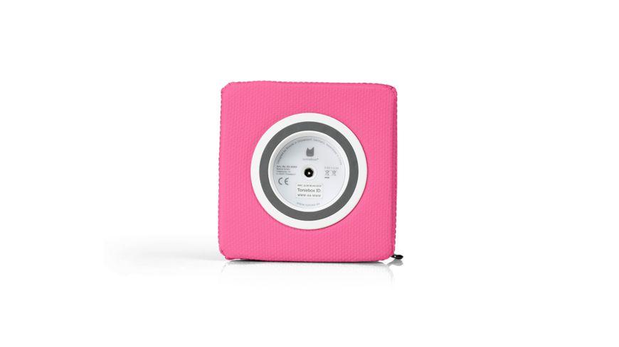 tonies Toniebox Starterset pink