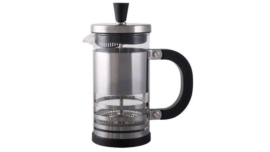 Kaffeebereiter 0 35 l