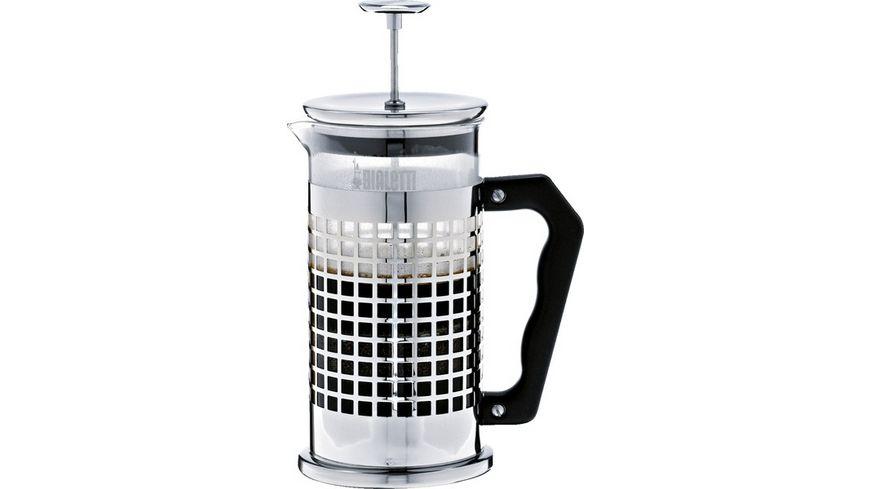 Kaffeebereiter 1 0 l