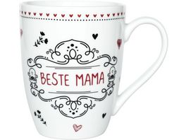 sheepworld Lieblingstasse Beste Mama