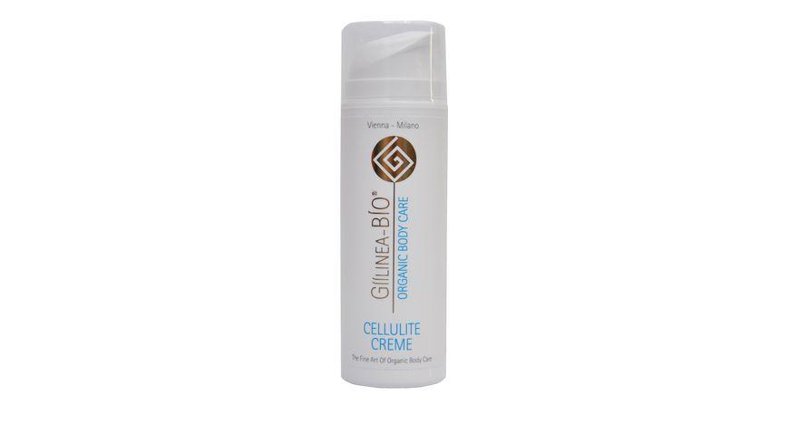 Gíílinea Bío Cellulite Cream Online Bestellen Müller
