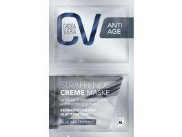 CV Anti Age Straffende Creme Maske