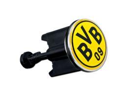 BVB Waschbeckenstoepsel