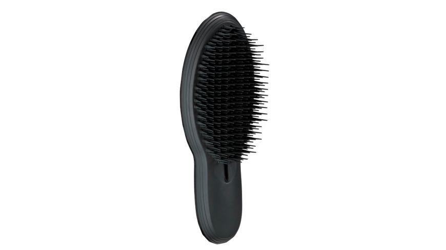 Tangle Teezer The Ultimate Haarbürste schwarz