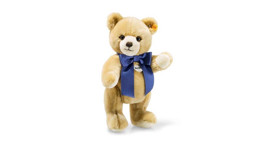 Steiff Teddybaeren Teddybaeren fuer Kinder Petsy Teddybaer 28 cm