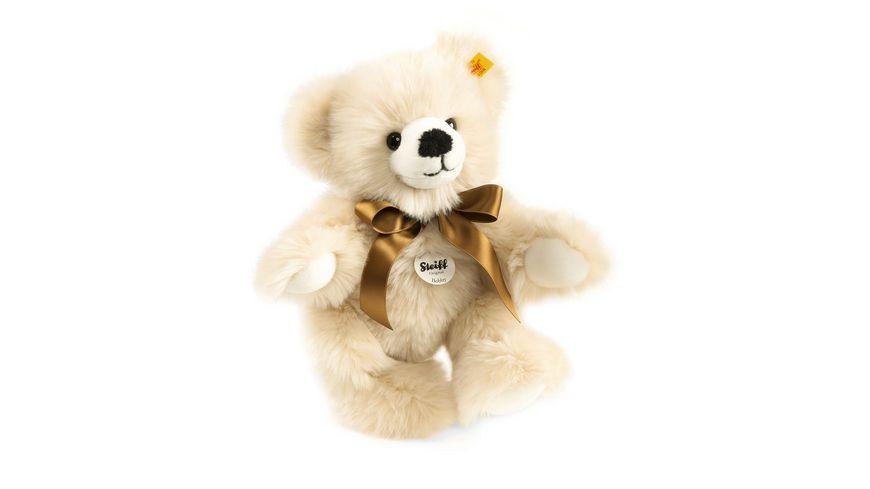 Steiff Teddybaeren Teddybaeren fuer Kinder Bobby Schlenker Teddybaer 30 cm