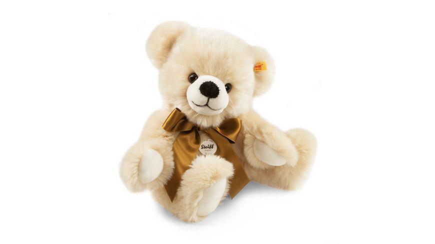 Steiff Bobby Schlenker Teddybaer 40 cm