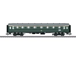 Maerklin 42234 Schnellzugwagen 1 Klasse Hecht