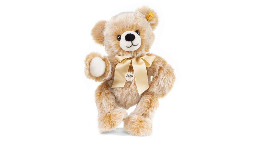 Steiff - Bobby Schlenker-Teddybär, 40 cm