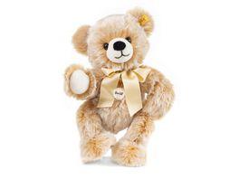 Steiff Teddybaeren Teddybaeren fuer Kinder Bobby Schlenker Teddybaer 40 cm