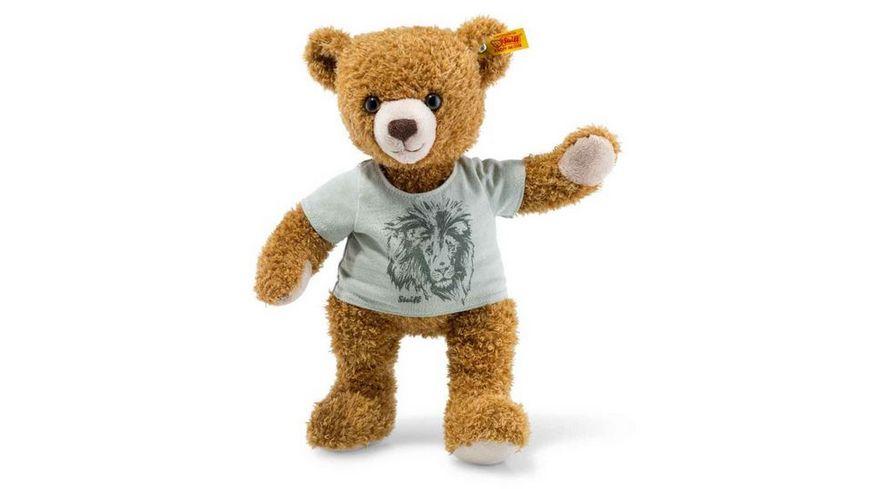 Steiff Teddybaeren Teddybaeren fuer Kinder Carlo Teddybaer 30 cm