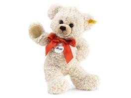 Steiff Lilly Schlenker Teddybaer creme 28cm