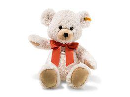 Steiff Lilly Schlenker Teddybaer creme 40cm