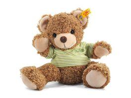 Steiff Teddybaeren Teddybaeren fuer Babys Knuffi Teddybaer 28 cm