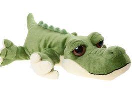 Bauer Blickfaenger Krokodil Fun 26cm