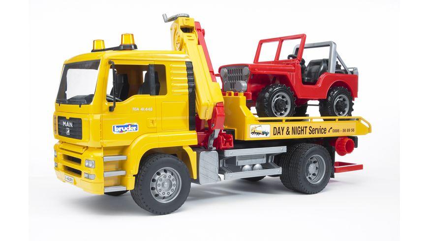 Bruder MAN TGS Betonmisch-LKW Fahrzeug Kinder Baufahrzeug Spielzeug NEU Bauernhof