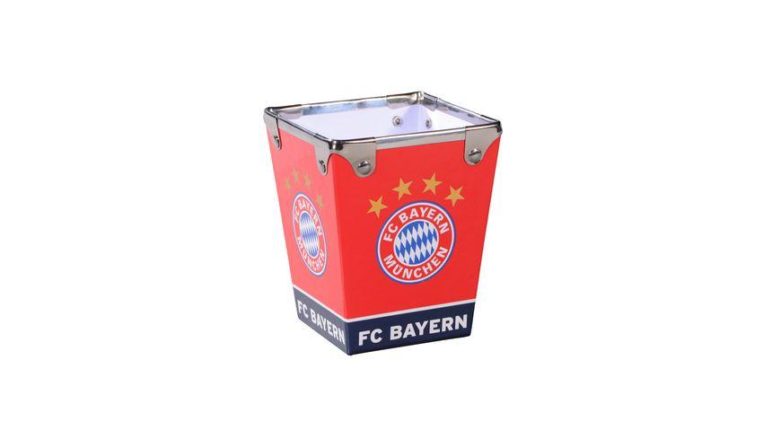 FC BAYERN MÜNCHEN Stifteköcher