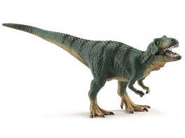 Schleich 15007 Dinosaurier Jungtier Tyrannosaurus Rex