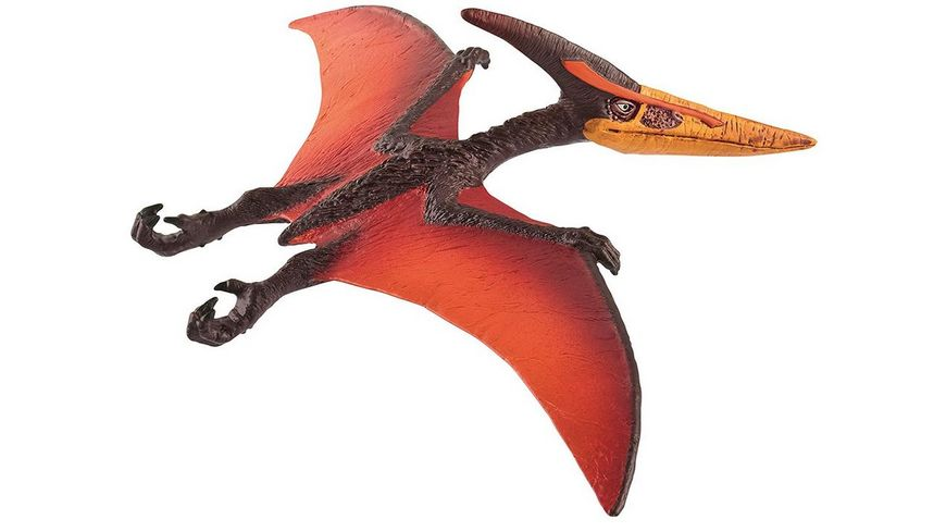 Schleich Dinosaurier Pteranodon