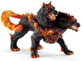 Schleich Eldrador Creatures Hoellenhund