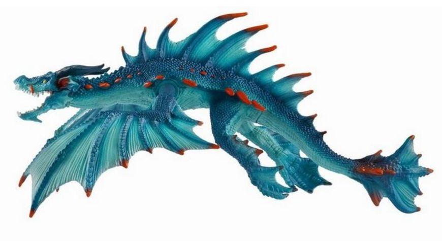 Schleich 70140 Eldrador Creatures Seemonster