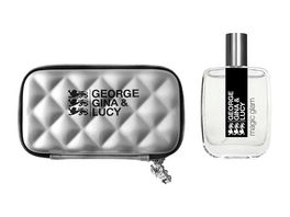 GEORGE GINA LUCY Magic Glam Eau de Toilette