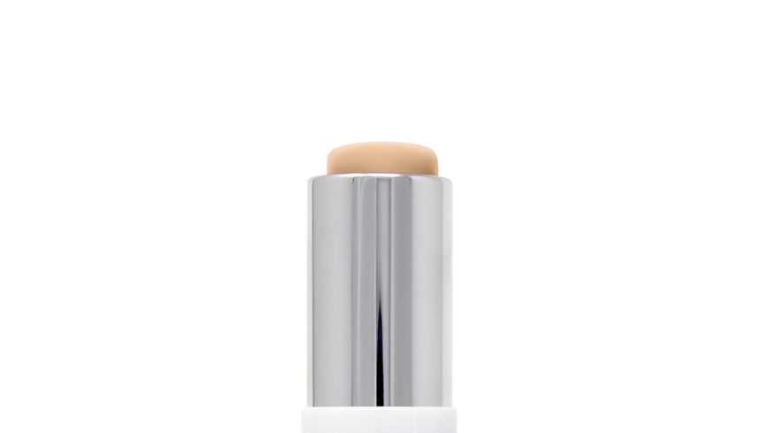 MAYBELLINE NEW YORK Super Stay Pro Tool Multiuse Foundation Stick