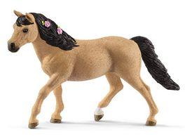 Schleich 13863 Horse Club Connemara Pony Stute