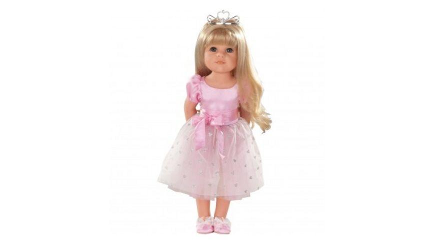 Goetz Hannah Princess 50 cm