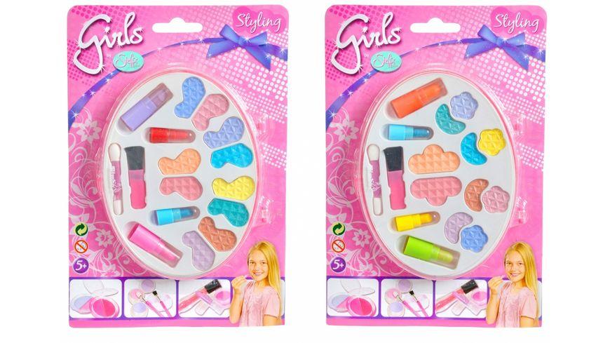 Simba Steffi Love Girls Fashion Boutique