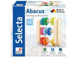 Selecta 61033 Abacus