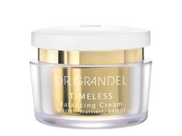 DR GRANDEL Balancing Cream