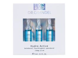 DR GRANDEL Hydro Active