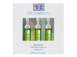 DR GRANDEL Retinol