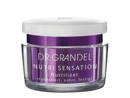 DR GRANDEL Nutri Sensation Nutrilizer
